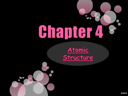 Q: What is a proton? A: A proton is a positively charged subatomic particle found IN the nucleus of an atom. Electron Proton Defining the atom: -An atom.