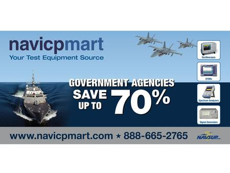 "NAVICPMart Ship. That is the saving grace of humor, if you fail no one is laughing at you."" A. Whitney Brown."