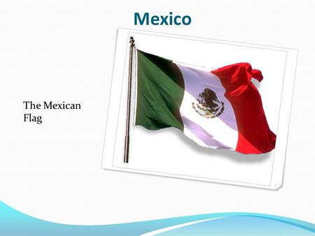 a comprehensive report of the land of mexico The economic research service (ers) shapes its research program and products to assist those who routinely make or influence public policy and program decisions subscribe to ers e-newsletters receive announcements of our latest reports and other news as shown on the ers calendar.