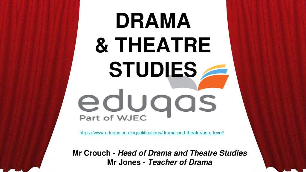 Help with  theater studies presentation help with  esl academic essay on trump