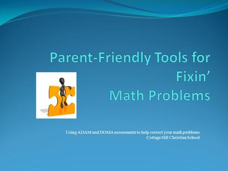 Using Web 2.0 Tools in the Mathematics Classroom Rebecca Spencer ...