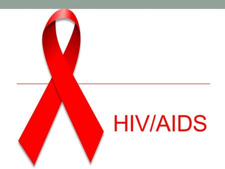 Hiv aids and its prevention |authorstream.