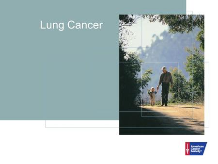 Lung Cancer. What Is Lung Cancer? Lung cancer is the leading cause of cancer death for men and women. It is also the most preventable form of cancer.