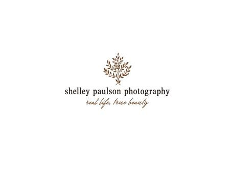 Shelley Paulson Shelley runs Shelley Paulson Photography in Buffalo, Minnesota. She takes photo's for weddings, portraits, large events and wild horses.
