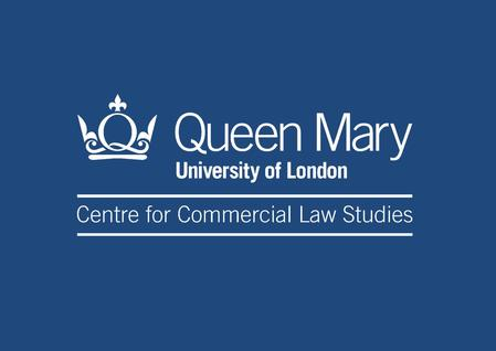 Integrating IP Teaching in Law Curricula Dr Duncan Matthews Queen Mary University of London.