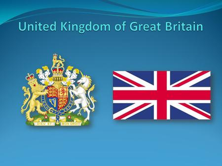 The United Kingdom The UK is a state in northwest Europe. It is made up of four countries: England, Northern Ireland, Scotland and Wales.