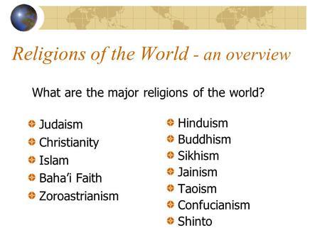 zoroastrianism practices