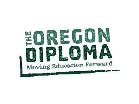 American Diploma Project Network A coalition of states committed to aligning high school standards, assessments, graduation requirements and accountability.