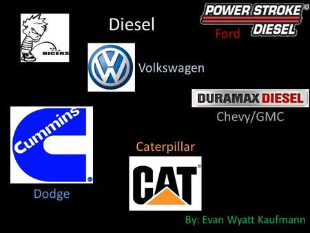 Oil Filter Quick Cross Reference - ppt download
