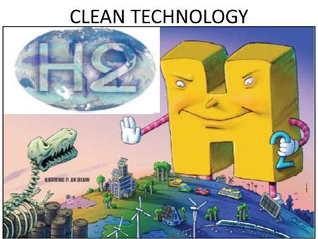 CLEAN TECHNOLOGY. Contents Sustainable Energy Solar Power Plants Wind Power Plants Hydro Power Plants Biomass Biodiesel Tidal Power Plants Geothermal.