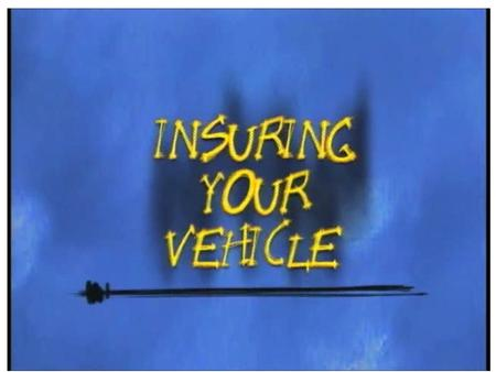 Why is NJ insurance premiums the highest in the nation? Population, high car density, labor costs, lawsuits, car theft.