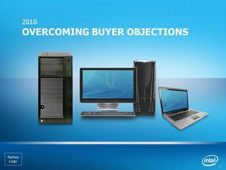 Intel Quad-Core: Rises above the rest! Enjoy incredible quad-core