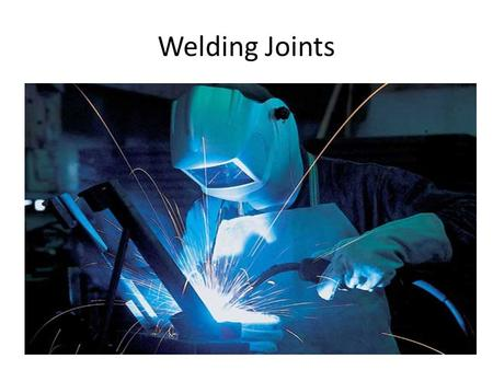 Welding Joints. T-joint a right-angled joint, esp one in wood, making the shape of the letter T.