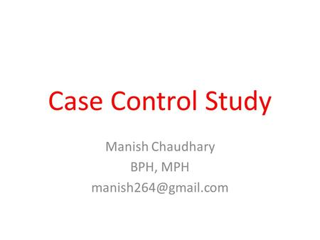 case study communication problems workplace Communications problems arise in the workplace when there is a failure to be clear, concise and articulate in how you interact with others when left unchecked, ongoing communication problems can potentially cut into profits, increase turnover and lead to mistakes that negatively impact the.