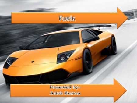 Difference between Renewable And Non-Renewable Fuels Renewable Fuels Renewable fuels are the fuels that have been produced from the resources that.