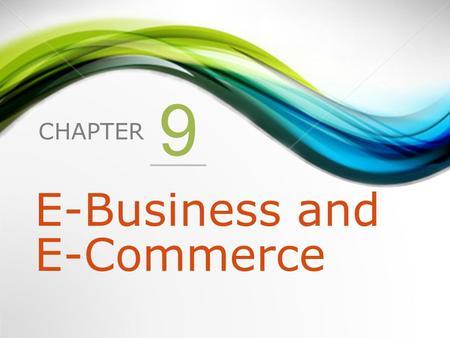 electronic commerce 2012 turban pdf free download