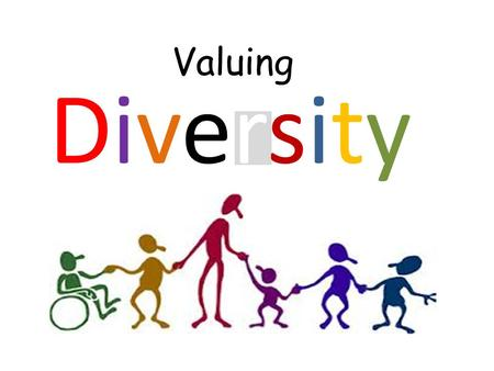 DiversityDiversity Valuing. Objectives PS:A2 Acquire Interpersonal Skills PS:A2.1 Recognize that everyone has rights and responsibilities PS:A2.2 Respect.