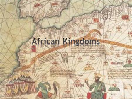 Sub- Saharan Africa refers to those countries that are a. South of the Sahara Desert b. In the Sahara Desert c. North of the Sahara Desert d. East of.