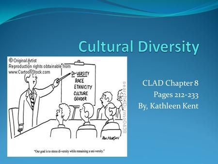 CLAD Chapter 8 Pages 212-233 By, Kathleen Kent. What have immigrants brought to the US? Cultures Political opinions Religions Economic values Multiple.