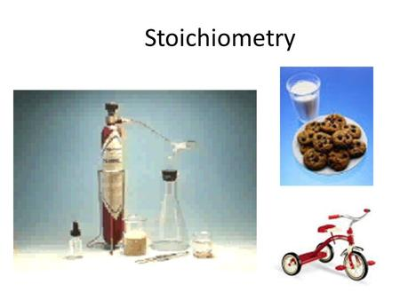 Stoichiometry The Mole: Review A counting unit Similar to a dozen, except instead of 12, it's 602,000,000,000,000,000,000,000 6.02 X 10 23 (in scientific.