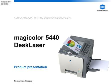 Epson AcuLaser MX20DN MFP PS3 Driver Download