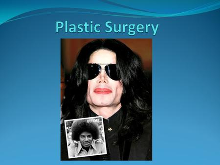 An Introduction to Reconstructive Plastic Surgery Hannah Dobson