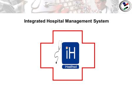 Integrated Hospital Management System. Integrated Hospital Management System software is user-friendly software. The main objectives of the system is.
