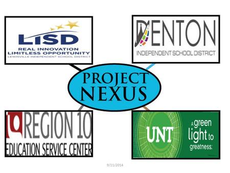 9/11/2014. University of North Texas Teacher Education and Administration Bilingual/ESL Teacher Certification Programs 1155 Union Circle #310740 Denton,