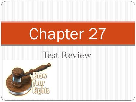 Test Review Chapter 27. Difference between EmployeeContractor Someone who agrees to be supervised for pay Works under YOU, therefore represents the business.