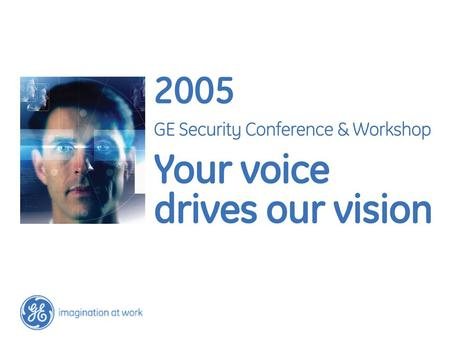 THE STATE OF HEALTHCARE SECURITY Past, Present, and Future Jeff Aldridge, CEO Security Assessments International June 16, 2005.