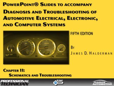 Start. - ppt download on pinout diagrams, electrical diagrams, automotive welding diagrams, automotive starter, automotive vacuum diagrams, automotive body, automotive battery, automotive warranty, automotive engine, automotive parts diagrams, automotive electrical, anbotek car multimedia player diagrams, wire diagrams, car repair diagrams, automotive braking system, automotive chassis diagrams, automotive software, automotive blueprints, automotive assembly, automotive brakes diagrams,