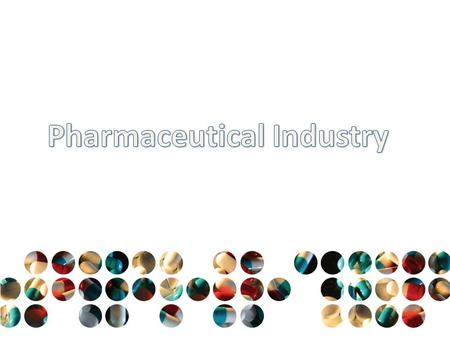 1. 0ur story 8 of the top 10 Pharmaceutical companies are located in Ireland. 12 out of the top 25 selling drugs are produced in Ireland Exported €50.8.