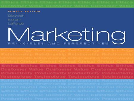1-1. 1-2 McGraw-Hill/Irwin Copyright © 2004 by The McGraw-Hill Companies, Inc. All rights reserved. Chapter 6 Marketing Research and Decision Support.