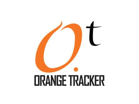 What is Orange Tracker - Logging Into Orange Tracker 1.Type https://ot.syr.edu into your web browser (IE not recommended).https://ot.syr.edu 2.Type your.