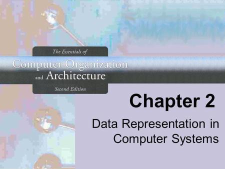 digital logic fundamentals morris mano pdf