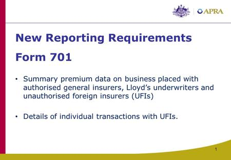Free Data That Helps You Australian Business Register Ppt Download