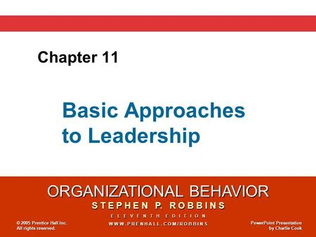 chapter 10 basic organizational design The evolution of organization theory and design historical perspectives, 23 how do you fit the design evolution of style don't forget the environment, 26 10 13 14 18 22 22 24  chapter 10: organizational culture and ethical values 372 purpose of this chapter, 374 organizational.