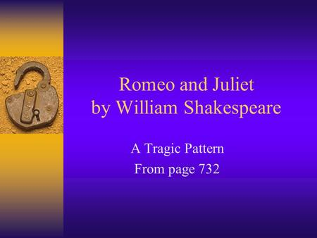influences to seek security in the tragedy of hamlet by william shakespeare Hamlet, written by william shakespeare, is a tragedy concerning a young prince named hamlet and his quest to avenge his father's death one cold night, hamlet is told by an apparition claiming to be his father that hamlet's uncle claudius murdered king hamlet.