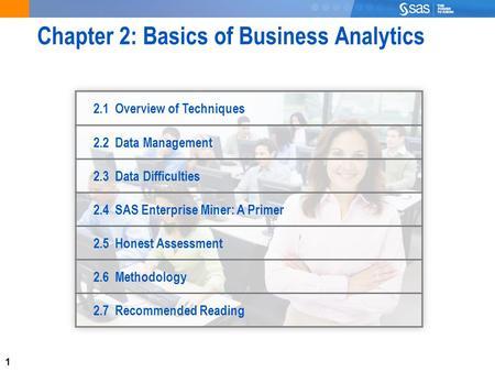 Data Warehousing Data Mining & Olap By Berson Ebook