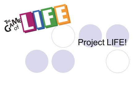 Project LIFE!. College Ohio University Health Psychology Major Cost  Per year including room and board, $21,459  Total over four years including room.