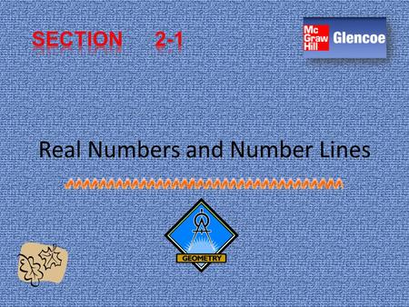 Real Numbers and Number Lines Whole Numbers whole numbers natural numbers This figure shows a set of whole numbers. The whole numbers include 0 and the.