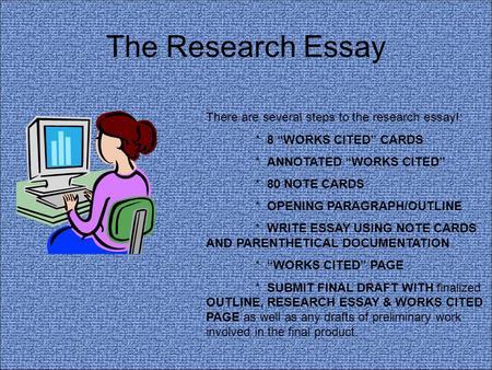 essay on my idea of life