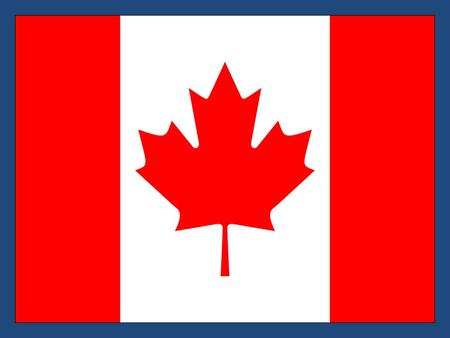 O' Canada! Our home and native land! True patriot love in all thy sons command. With glowing hearts we see thee rise, The True North strong and free!
