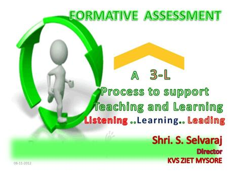 08-11-2012. CCE- CONTINUOUS,COMPREHENSIVE EVALUATION EXAM REFORMS AS IN NCF 2005 MEANING AND SIGNIFICANCE OF FORMATIVE ASSESSMENT PLACE OF FA 2 AND FA4.