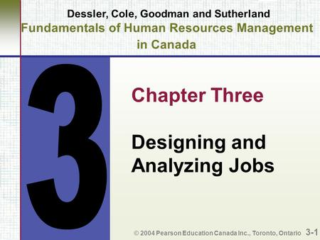 job analysis is the most fundamental management essay Fundamental analysis is a process of analyzing a security in order to determine its fair value (also a fundamental analyst tries to answer some basic questions such as : is the company's no matter how good or bad the management or other factors are, but at the end of the financial performance.