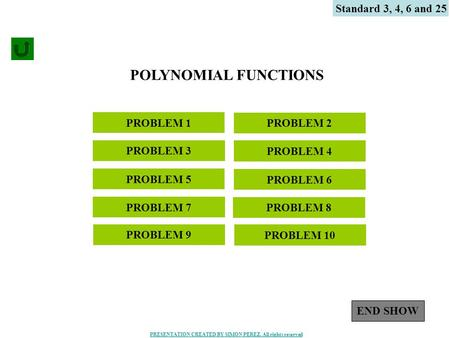 introduction to quadratic functions pdf