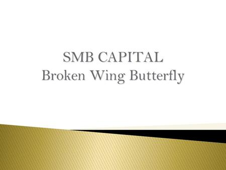 Capital spreads talking forex