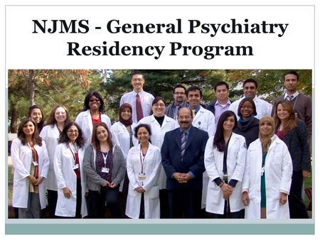 Balint Group (all year) Emergency Psychiatry Diagnostic