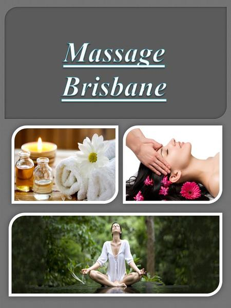 Topics Page No 3 4 5 6 7 8 9 10 11 12 13 14 15 Best Massage BrisbaneBest Massage Brisbane is also used for conditions created by lifestyle for example.