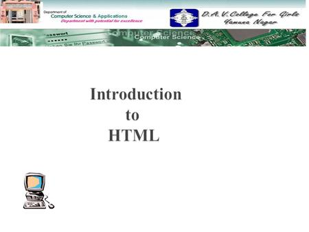  Definition of HTML Definition of HTML  Tags in HTML Tags in HTML  Creation of HTML document Creation of HTML document  Structure of HTML Structure.